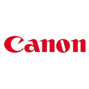 Cartouches d'encre Canon