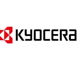 Toners Kyocera